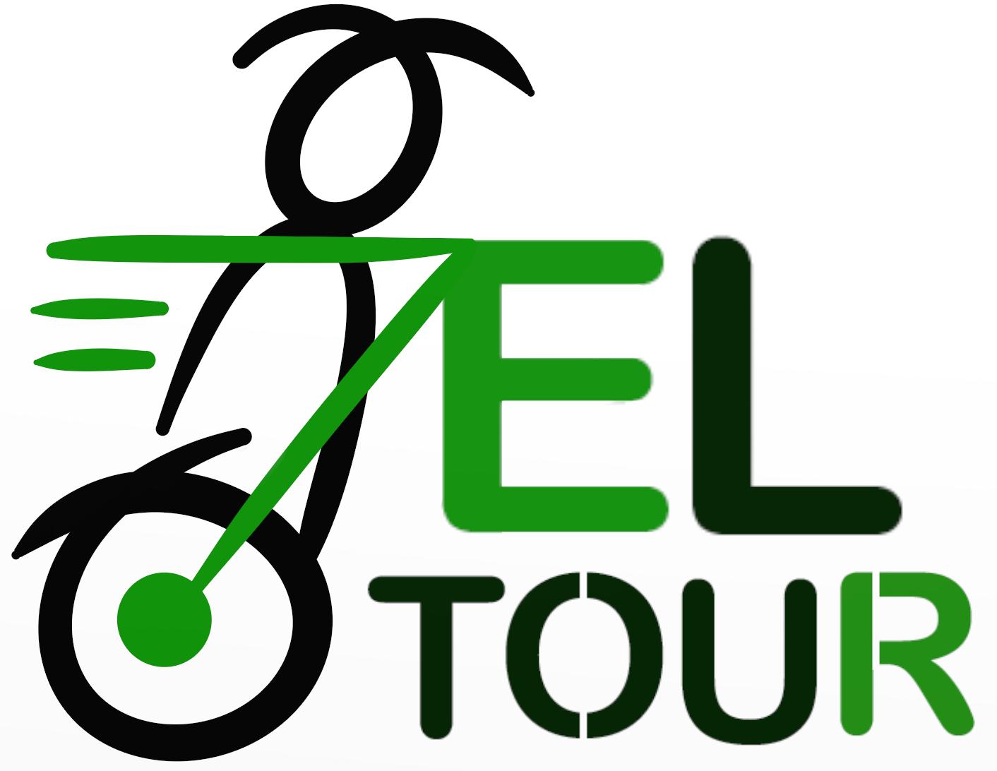El-tour